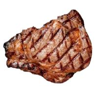 Choose this Specialty Ribeye for the Best Steak in Derby KS